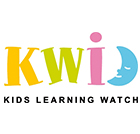 logo_kwid