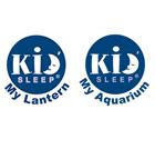 logo_lantern-aquarium