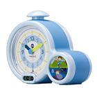 shop_clock
