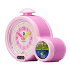 shop_clock_rose