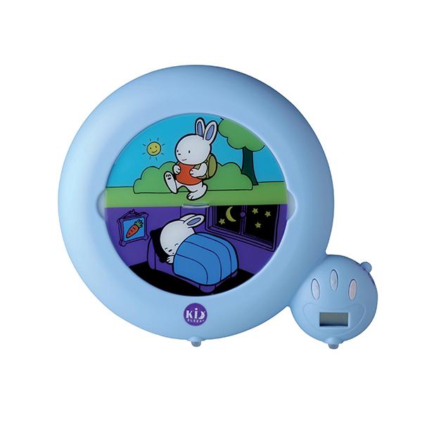 claessens kid sleep clock instructions