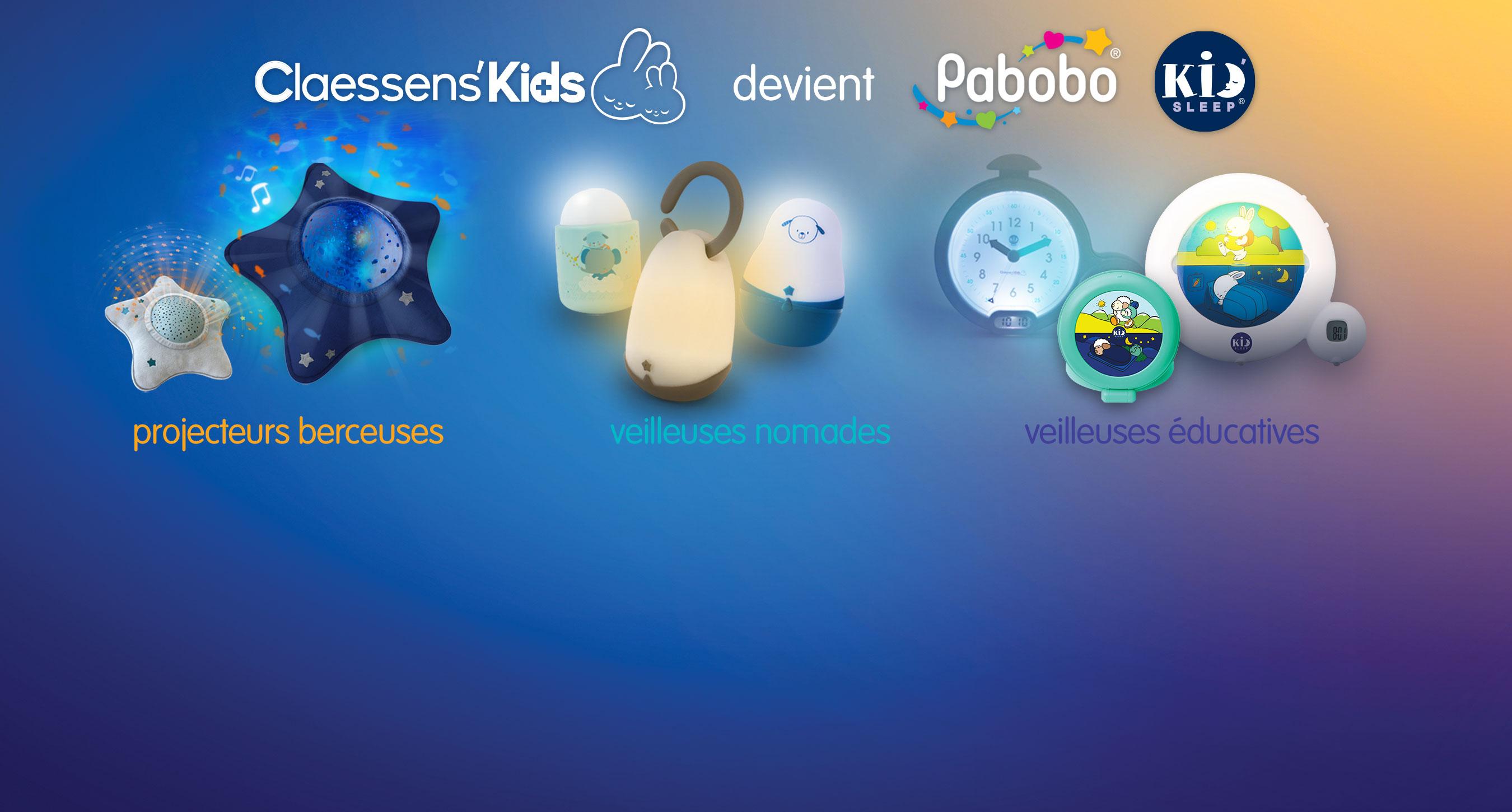 kidsleep-devient-pabobo-2700x1450-2