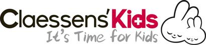 claessens-kids