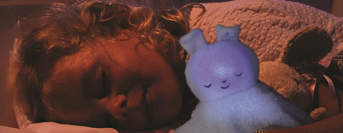 my-dream-girl-night-slide7