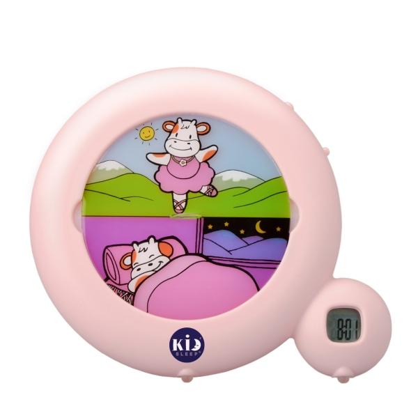 KidsSleep_Pink_600